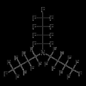 Perfluorotributylamine