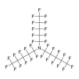 Perfluorotripentylamine