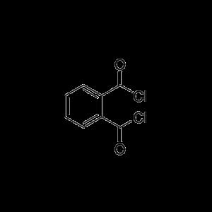 Phthaloyl dichloride