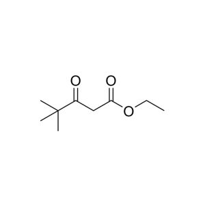Pivaloylacetic acid ethyl ester