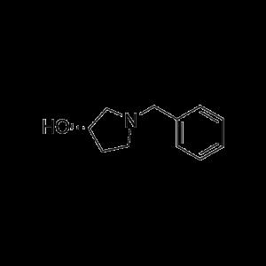 (S)-N-Benzyl-3-pyrrolidinol