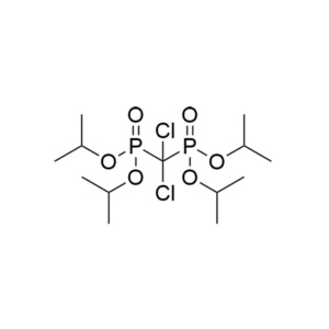 Tetraisopropyl clodronate