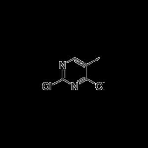 2,4-Dichloro-5-Methylpyrimidine