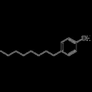 4-n-Octylphenol