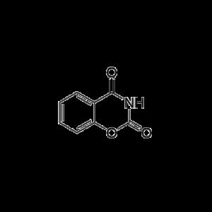 1,3-Benzoxazine-2,4-(3H)-dione