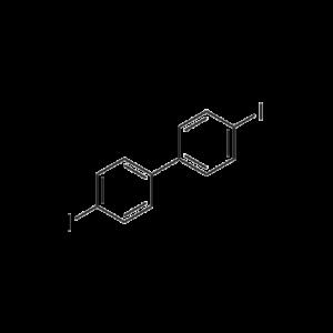4,4′-Diiodobiphenyl