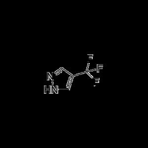 4-(Trifluoromethyl)pyrazole