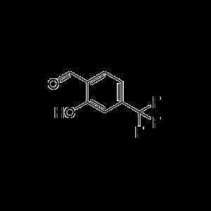 2-Hydroxy-4-trifluoromethylbenzaldehyde